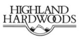 Highland Hardwoods