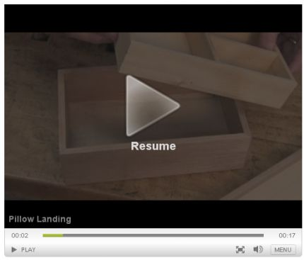 Box Video
