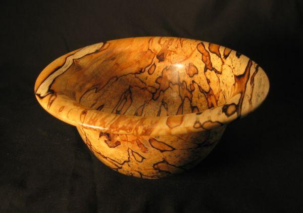 second birch bowl
