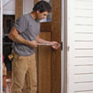 How To Build Your Own Front Door. Easier Than You Think To Make And  Install, A Custom Door Stands Out