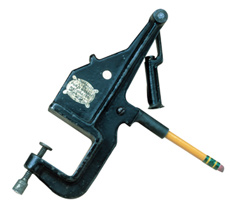 Porter-Cable Pencil Sharpener