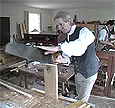 How They DId It: Dimensioning Lumber by Hand