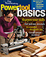 Power Tool Basics