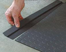 PCV Tiles