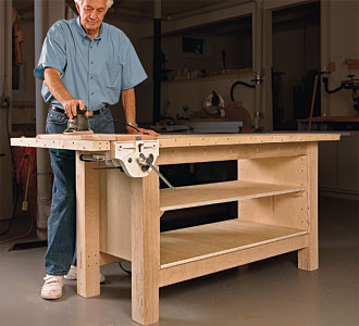 best plywood projects